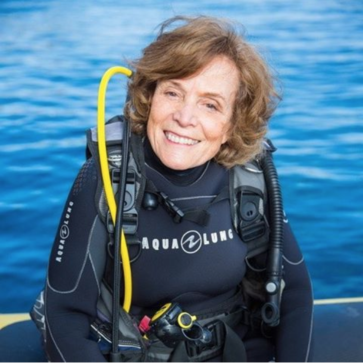 sursa imaginii http://www.restorative-leadership.org/on-leading-podcast/sylvia-earle