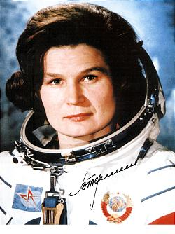 sursa imaginii http://rocket-women.com/2015/06/valentinas-day-celebrating-the-day-valentina-tereshkova-became-the-first-woman-in-space/