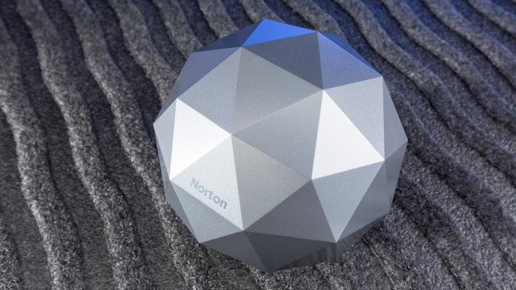 sursa imaginii https://www.pcmag.com/feature/355366/symantec-norton-core/3