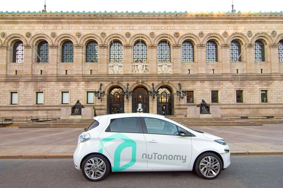 sursa imaginii https://www.theverge.com/2017/12/6/16742924/lyft-nutonomy-boston-self-driving-car
