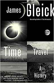 sursa imaginii https://www.amazon.com/Time-Travel-History-James-Gleick/dp/080416892X/