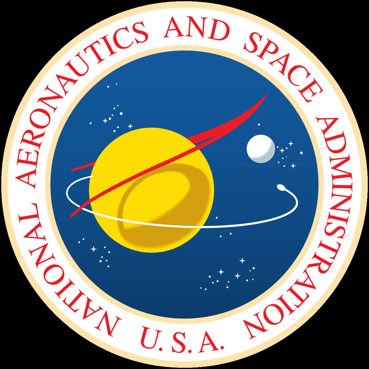 sursa imaginii https://en.wikipedia.org/wiki/NASA