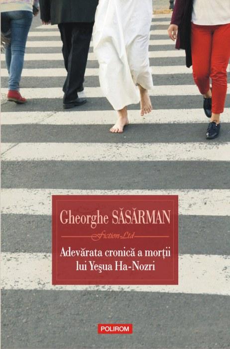 sursa https://antoneseiliviu.wordpress.com/2016/10/27/adevarata-cronica-a-mortii-lui-yesua-ha-nozri/