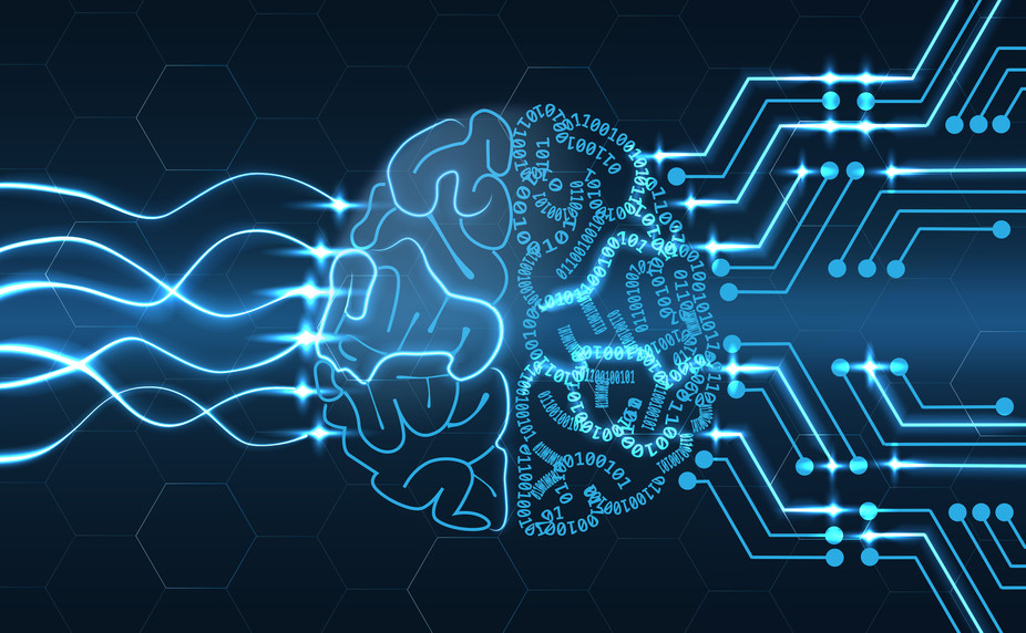 sursa imaginii http://robohub.org/artificial-intelligence-understanding-how-machines-learn/