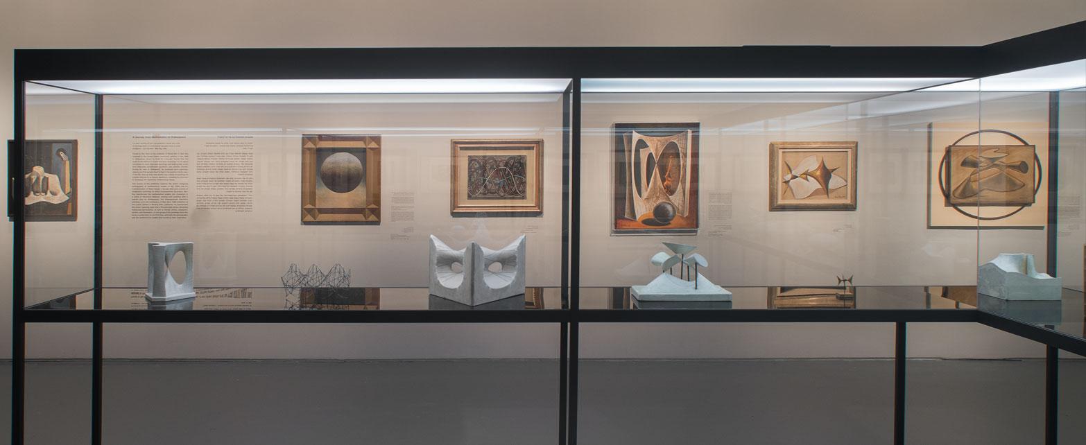 sursa imaginii http://museum.imj.org.il/exhibitions/2015/manray/en/