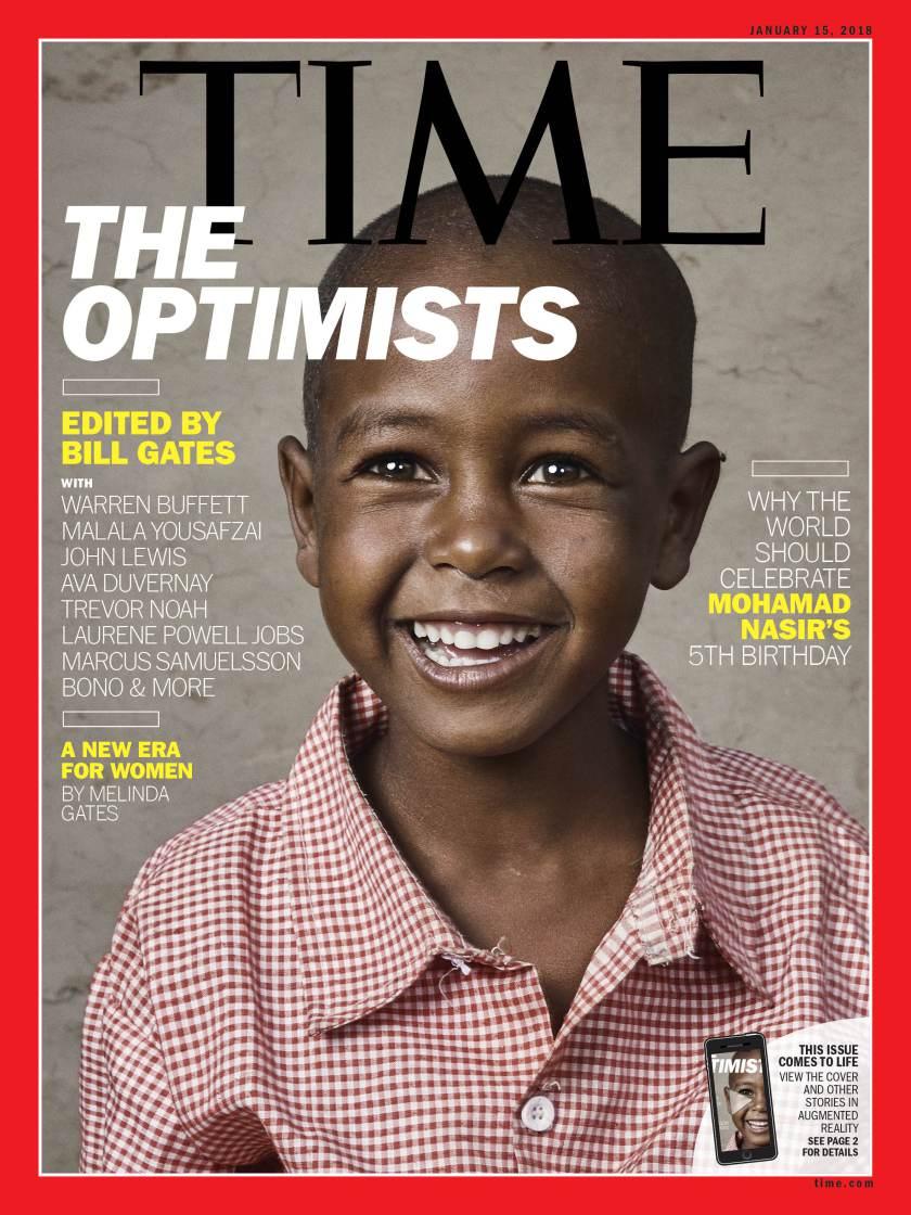 sursa imaginii http://time.com/magazine/