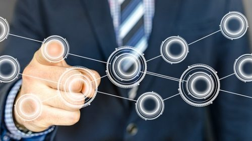 sursa imaginii https://www.insidehow.com/top-5-upcoming-technologies-in-2018/