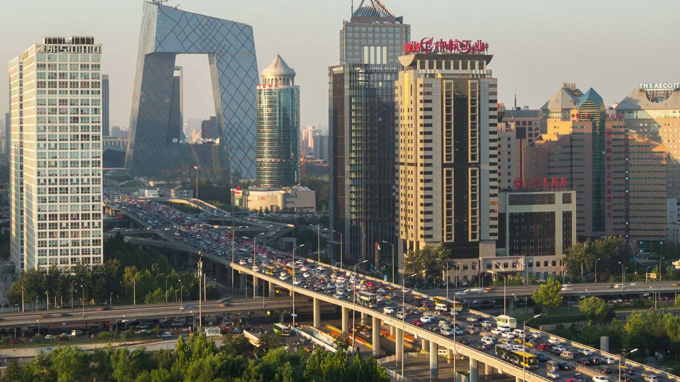 sursa imaginii http://grantist.com/grant/stipendialnaya-programma-pravitelstva-pekina/