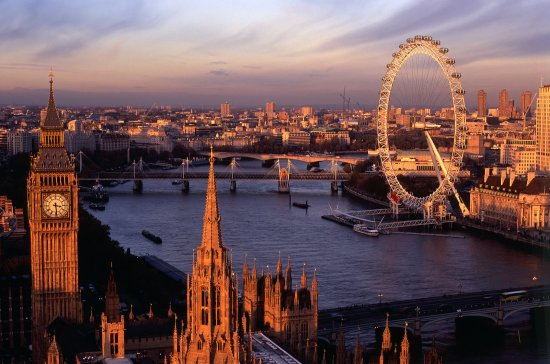 sursa imaginii https://www.tripadvisor.com/Tourism-g186338-London_England-Vacations.html