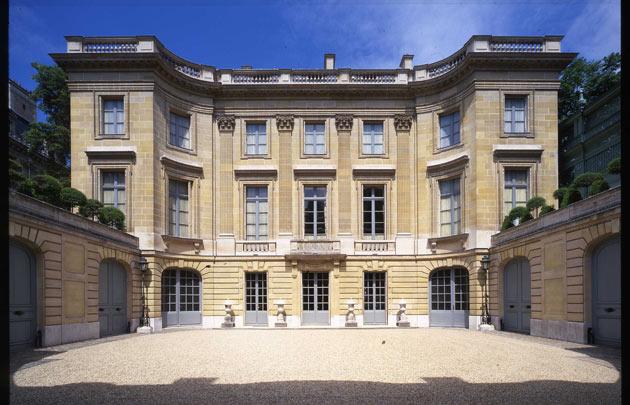 sursa imaginii https://en.parisinfo.com/paris-museum-monument/71435/MAD-Musee-Nissim-de-Camondo