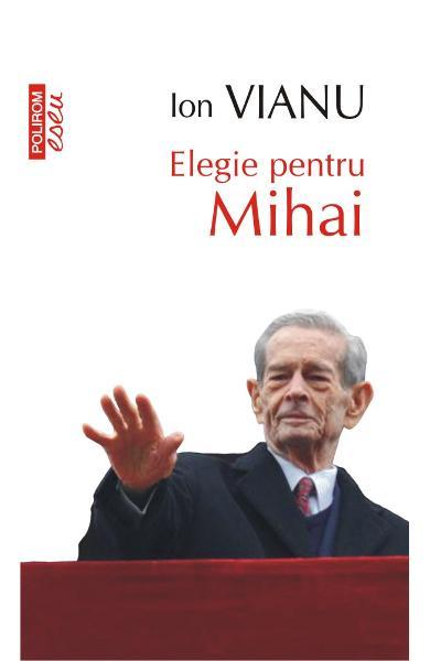 sursa imaginii https://www.libris.ro/elegie-pentru-mihai-ion-vianu-POL978-973-46-7227-1--p1255104.html
