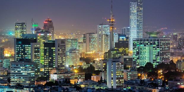 sursa imaginii http://nocamels.com/2015/06/investing-israel-startups-vcs-angels-funds/