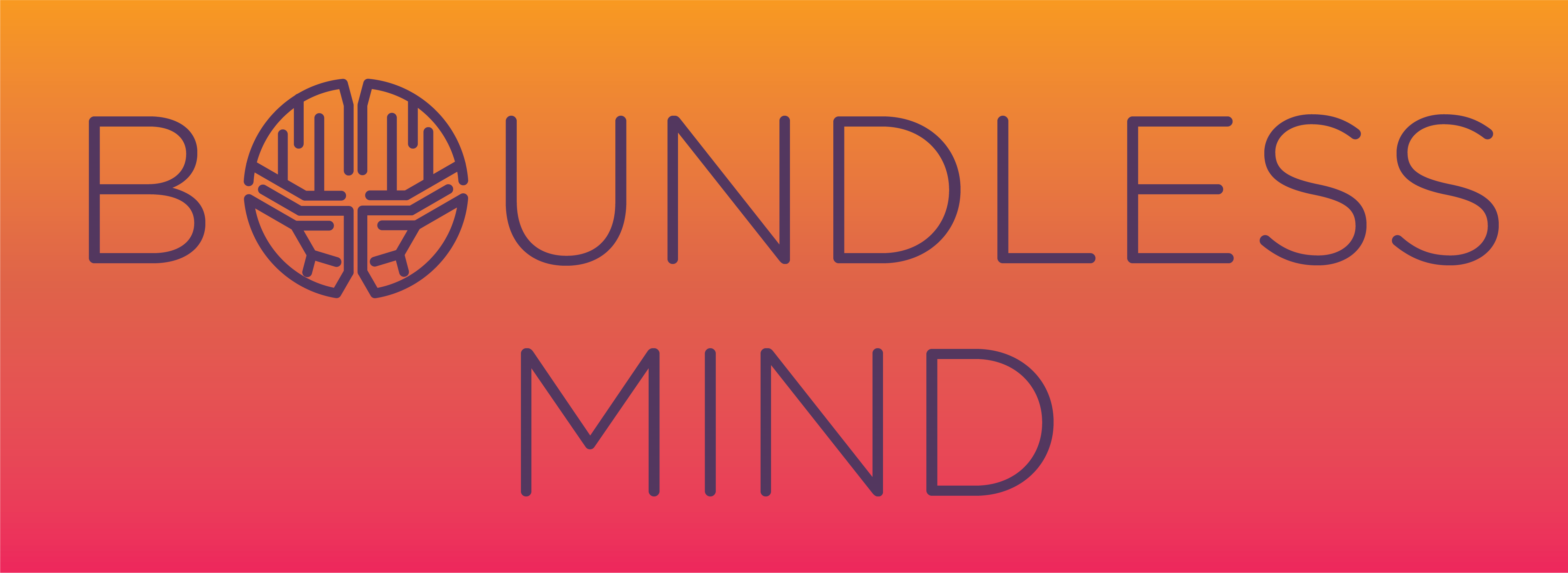 sursa imaginii https://www.boundless.ai/blog/becoming-boundless/gradient-02/