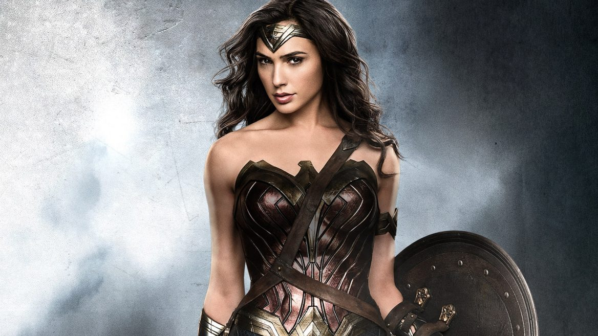 sursa imaginii https://www.israel21c.org/14-things-you-didnt-know-about-gal-gadot/