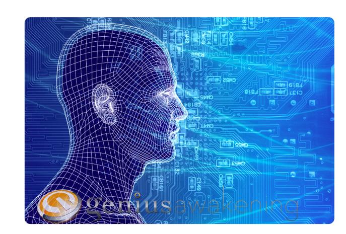 sursa imaginii http://www.geniusawakening.com/genius-brain/genius-brain-vs-normal-brain/