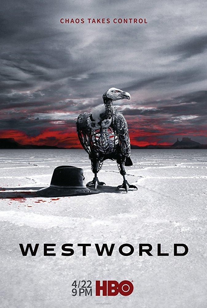 sursa imaginii https://www.imdb.com/title/tt0475784/mediaviewer/rm4141238272