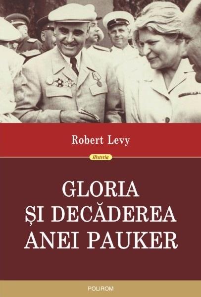 sursa https://www.historia.ro/sectiune/timp-liber/articol/gloria-si-decaderea-anei-pauker