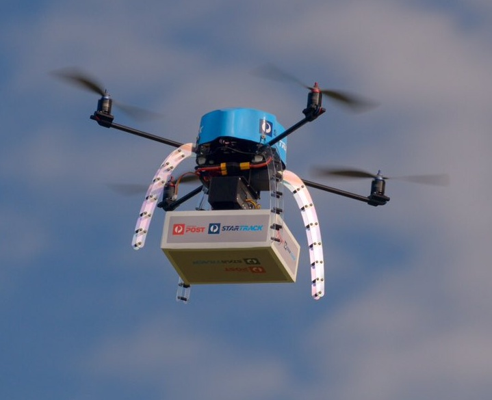 sursa imaginii https://www.goldsteinresearch.com/report/drone-services-market-outlook-2024-global-opportunity-and-demand-analysis-market-forecast-2016-2024