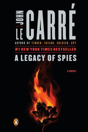 sursa imaginii https://www.penguinrandomhouse.com/books/558020/a-legacy-of-spies-by-john-le-carre/9780735225138/