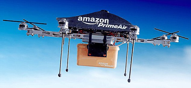sursa imaginii: thisismoney.co.uk/money/news/article-5230181/Amazon-designs-delivery-drone-self-destructs.html