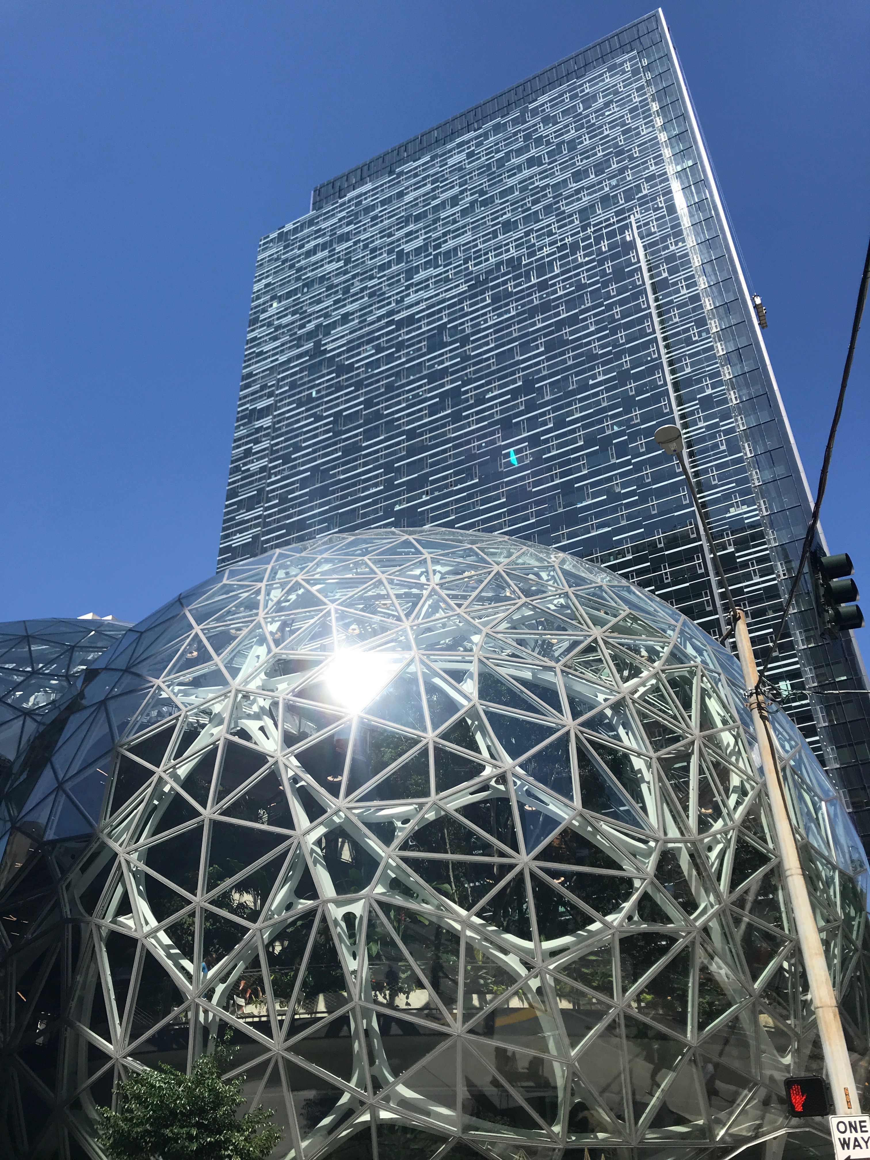 amazon_seattle