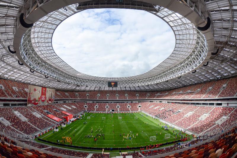 sursa imaginii https://en.wikipedia.org/wiki/Luzhniki_Stadium