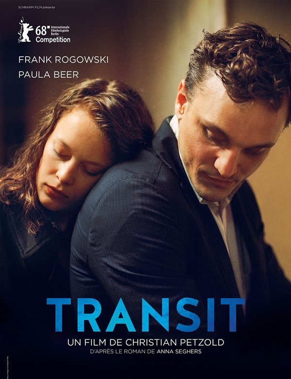 source https://www.avoir-alire.com/transit-la-critique-du-film